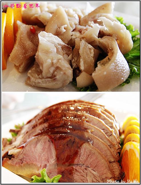 南方莊園南方餐廳上海菜