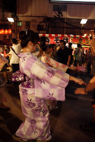 日本夏日祭典_41