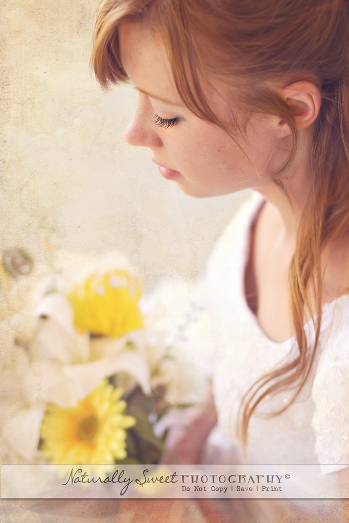S Bridal 22 c rs