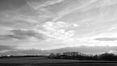Clouds - Wolken - IMG_2677 (Andreas Helke) Tags: sky bw cloud nature clouds canon germany landscape deutschland europa europe y natur dslr lm 169 landschaft canoneos350d picnik creidlitz twa 0407 highscore candreashelke scoreme landscapeformat score3978 donothide 20070425251 lc15 popularold upload2010 9x16l