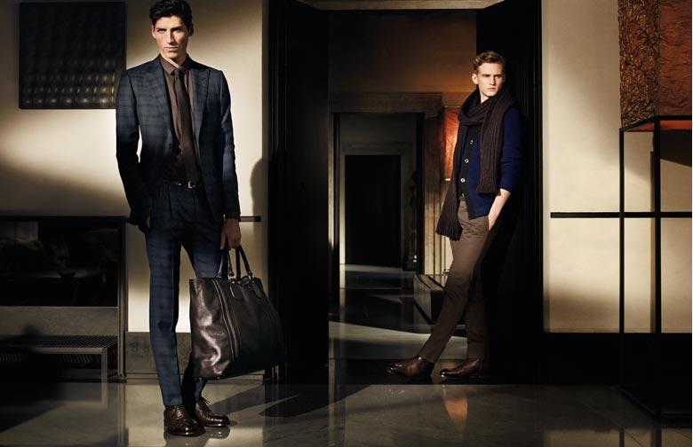Gucci FW10_004Alexander&Ryan