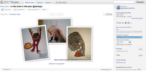 como incorporar imagens nos posts usando fotos de albuns virtuais 04-07-2010 14-58-30.bmp