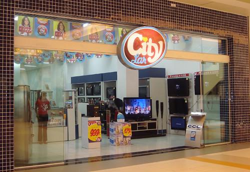 lojas city lar www citylar com br