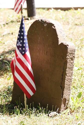 Remsen Cemetery