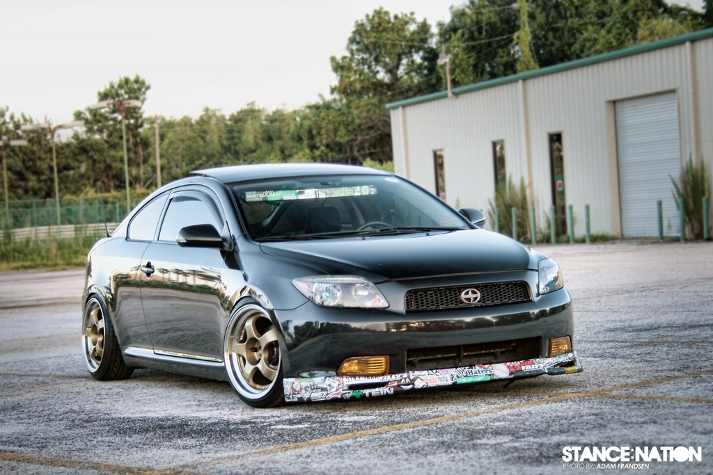 Club Scion Tc Forums What Rims Are These