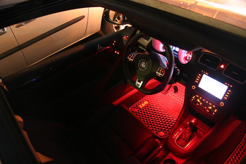 Golf Mk6 Interior Lights Fuse Psoriasisguru Com