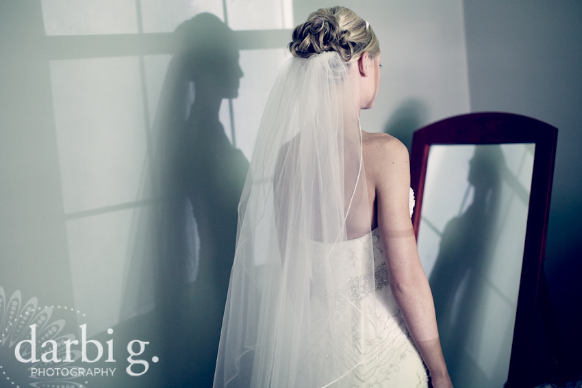DarbiGPhotography-St Louis Kansas City wedding photographer-E&C-110
