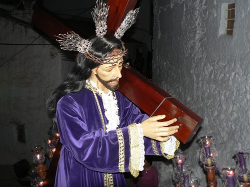 SemanaSanta2006 073