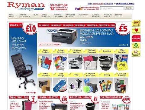 Ryman old1