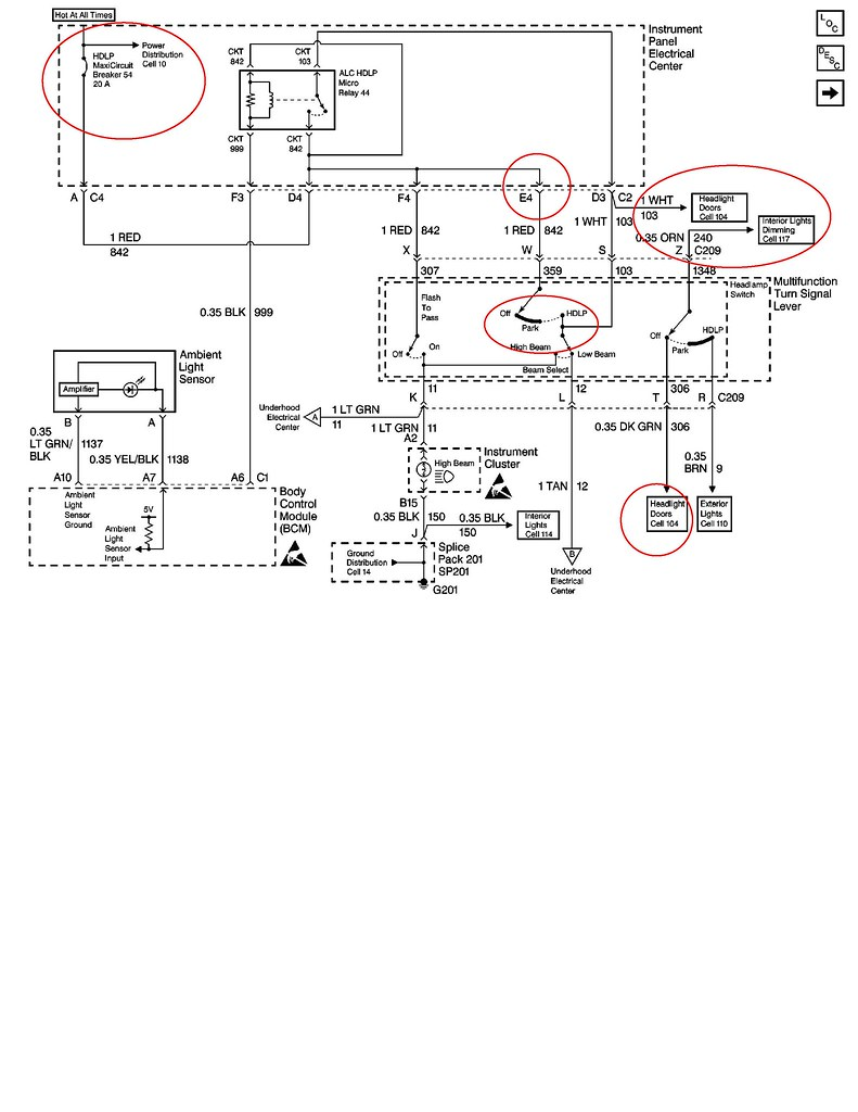 chevy sdometer wiring diagram wiring diagram website
