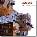 Tricks to restore lost workspace and menus in AutoCAD Architecture