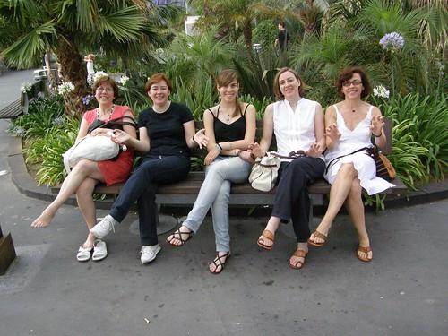 188.Asun,MJose,María,Merce&Raquel