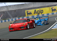 Endurance Series mod - SP1 - Talk and News (no release date) - Page 23 4771346940_1b1f9bfdb5_m