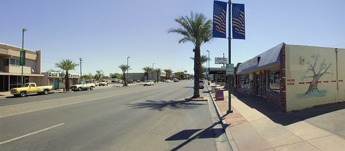 Henderson, NV (by Urban Advantage via NRDC Picturing Smart Growth)