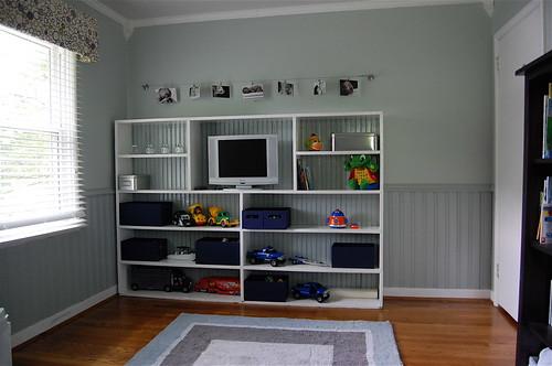 newroom1