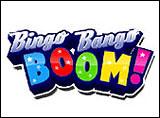 Online Bingo Bango Boom Slots Review