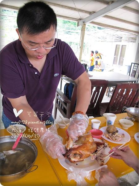 大溪摸硯農場156-2010.06.20