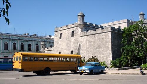 Castillo de la Real Fuerza_1