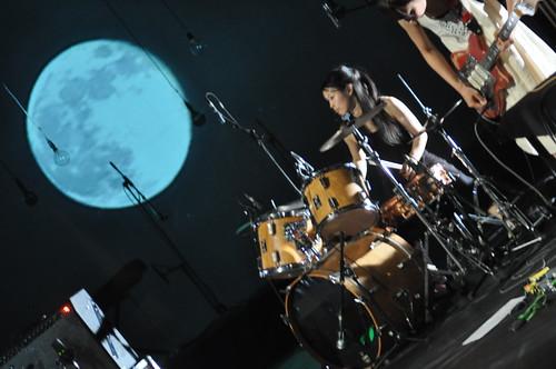 Sayaka Himeno & Masako Takada by Pirlouiiiit 06072010