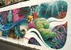 Sok, Saturno AGS & Turkesa (me) (TURKESA (old profile)) Tags: colors wall painting graffiti colorful underwater treasure medusa moray saturno ags sok turkesa sokone rabodiga saturnoags turkesart girlsoksokonesaturnoagssaturnoagsturkesaturkesartrabodigagraffitiwallpaintingunderwatermoraymedusatreasurecolorscolorful