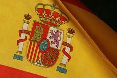 España, España, España
