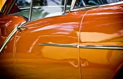 Long Distance (Thomas Hawk) Tags: auto car automobile hillsborough concoursdelegance concoursedelegance concoursdelegance2008 concoursedelegance2008