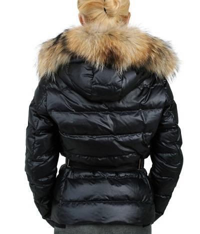 moncler-jacket-3