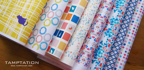 fabric_collection