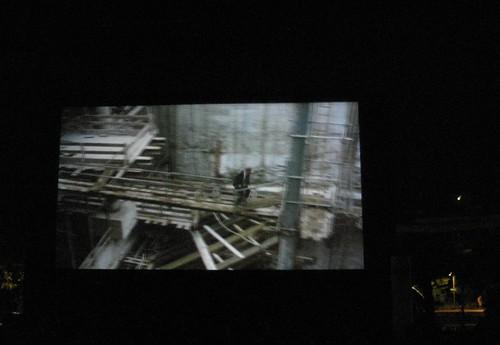 Scorpio Vienna Kino unter Sternen Karlsplatz 10july10-16
