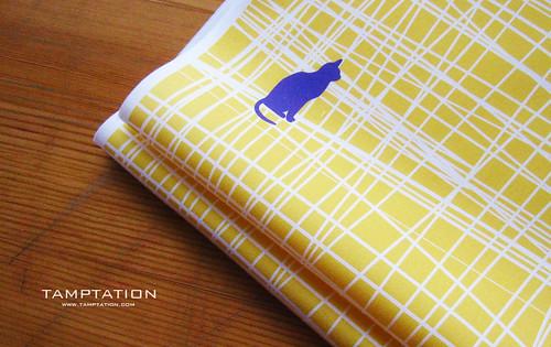 fabric_cat