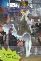 Vos photos de la japan expo 2010 4783145122_54f8e47769_m