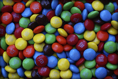 Manumanuh (Jadydangel) Tags: color colors mms candy bright chocolate circles m round candies multicolor darkchocolate mnms candyshell meltsinyourmouthnotinyourhand candycoating mmsdark jadydangel omgcoloryay andms didyouknowtheseweredevelopedformilitarytroopsinhotclimates darkchocolateissomuchbetterthanmilkchocolate