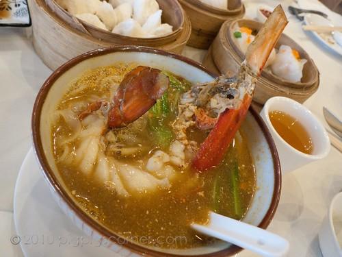 Food in Malaysia 22