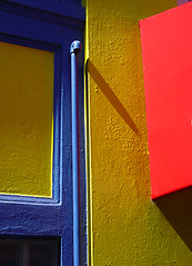primary colors (glennbphoto) Tags: sanfrancisco guesswheresf foundinsf