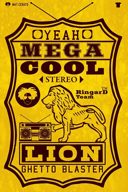 lionGB