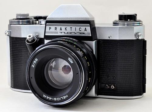 Praktica nova camera wiki.org the free camera encyclopedia