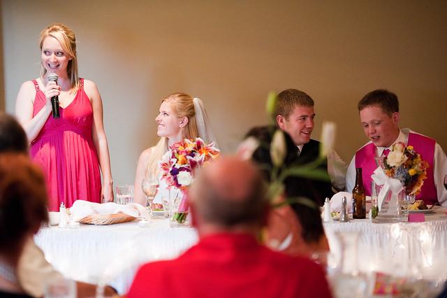 Nichols.Wedding-696