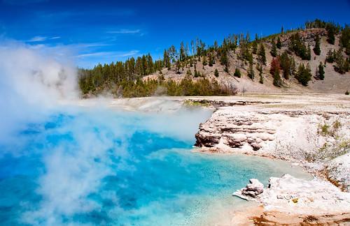 Yellowstone 21