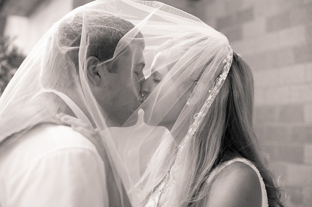 Nichols.Wedding-584
