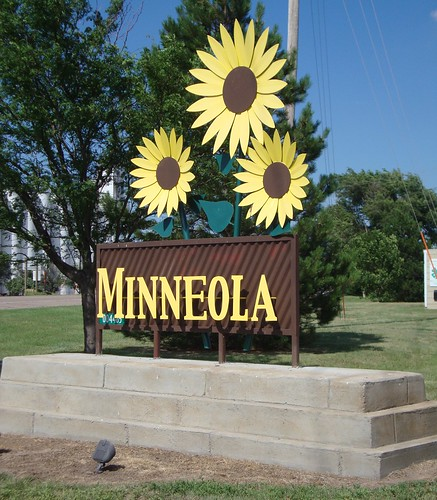 Minneola, Kansas (KS 67865) profile: population, maps, real estate ...