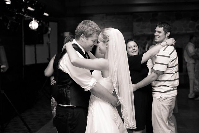 Nichols.Wedding-836