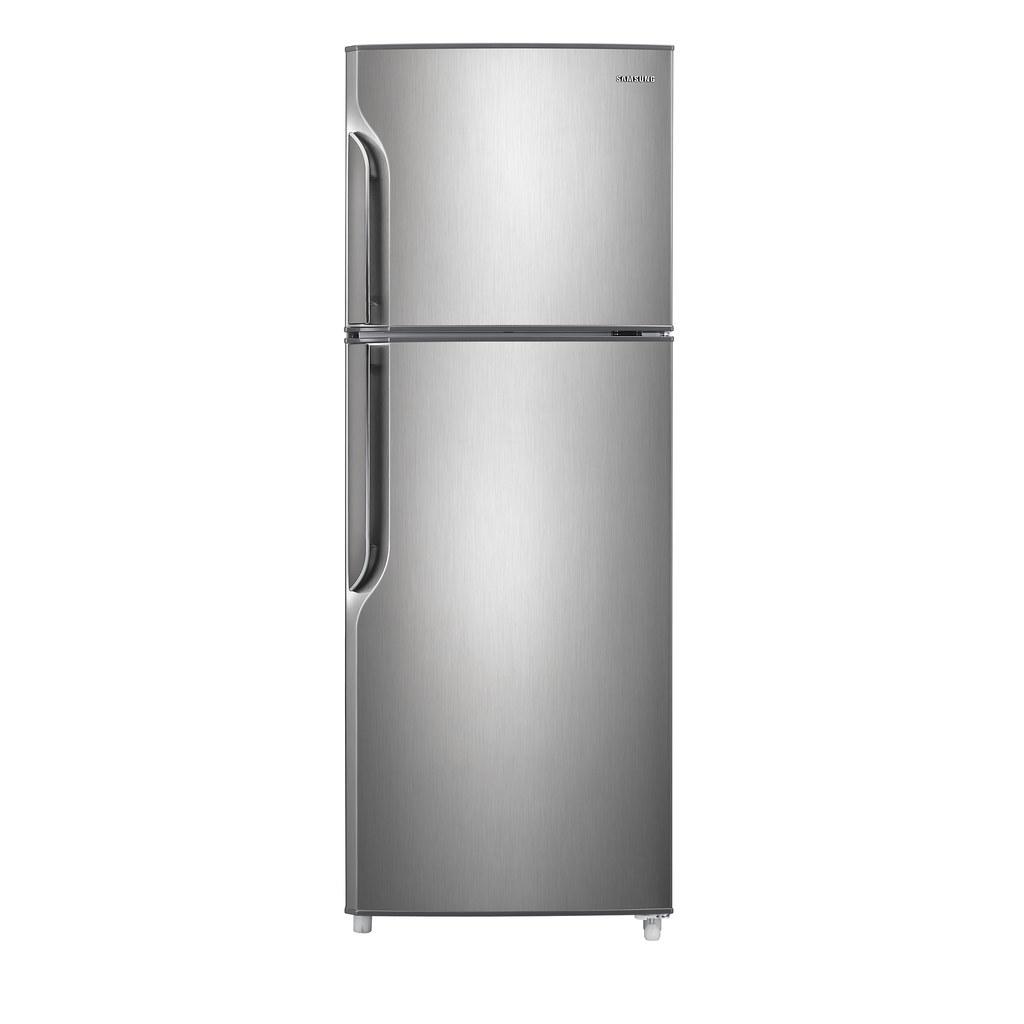 RT30SSIS 2-door refrigerator
