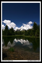GrandTetonNationalPark-IMG_5774-2010 (Jan-Michael Barlow) Tags: platinumphoto naturethroughthelens