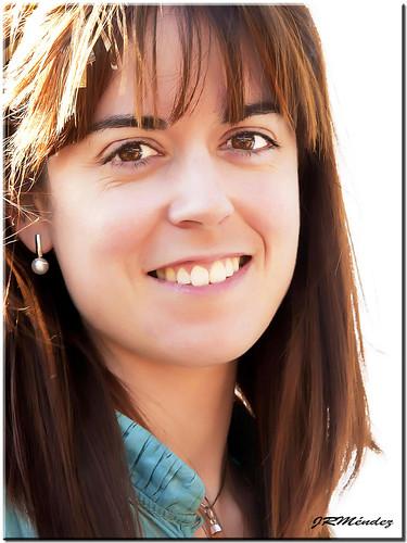 Ana Cruz (Arteluz)