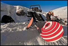 My rental Snowboard (Danskie.Dijamco.Photography) Tags: newzealand ed nikon skiing g nz if waikato f4 pinoy vr mtruapehu travelphotography skiin 1635mm d700 nzfm nikond700 pinoykodakeros snowboardning pinoynz danskie nikon1635mmf4gedifvr