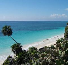 Riviera Maya_04