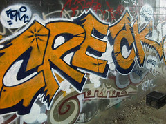creak (FASTPAYED$$) Tags: homer fpm creak topest
