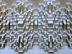 3spineconcertina (cut 'n' folded from one A3 sheet, no waste) (elod beregszaszi) Tags: show art geometric matrix architecture paper paperart 3d origami gallery cut geometry space exhibition kinetic installation kirigami spatial folded fold kiri popup proportion crease tesselation papercut concertina volume ratio paperwork oa optic papermodel foldable ori papersculpture origamic origamicarchitecture kinetica collapsible paperfold elod papermatrix elodole popupology beregszaszi kiriorigami flatfoldable elodberegszaszi foldablearhitecture structurekinetic papercubed