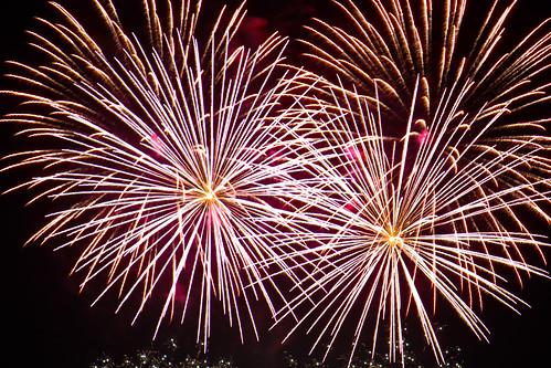 canada day fireworks toronto. canada day fireworks toronto.