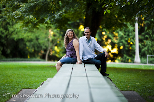 Engagement photos-6257